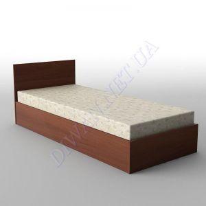 Кровать КР-106 (АКМ)