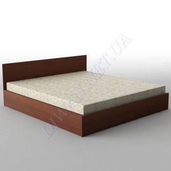 Кровать КР-107 (АКМ)