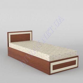 Кровать КР-108 (АКМ)