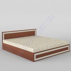 Кровать КР-109(АКМ)