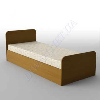 Кровать КР-110 (АКМ)