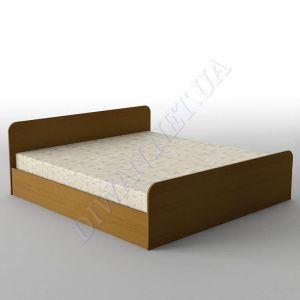 Кровать КР-111 (АКМ)
