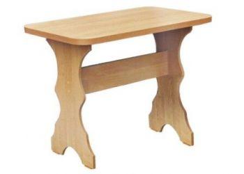 Стол кухонный (Пехотин)