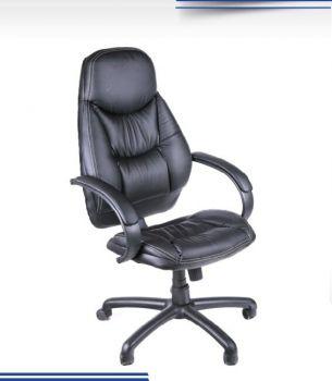 Кресло руководителя Leader