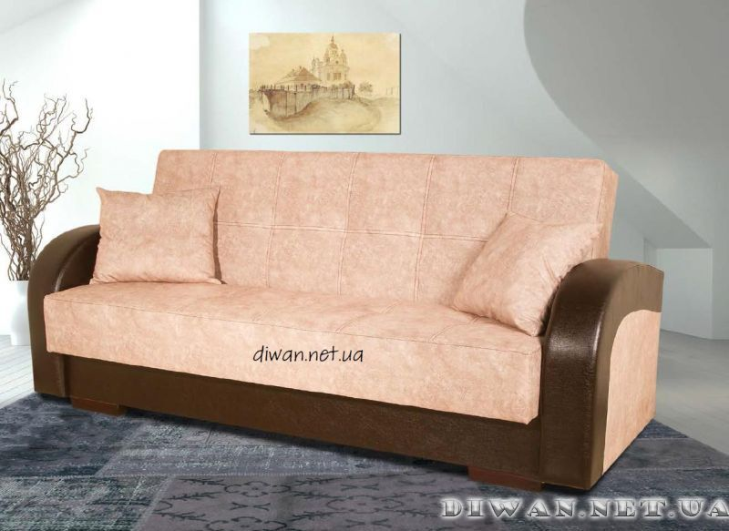 диван марк веста купить мебель недорого в киеве чернигове