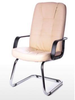 Кресло руководителя Mars CF