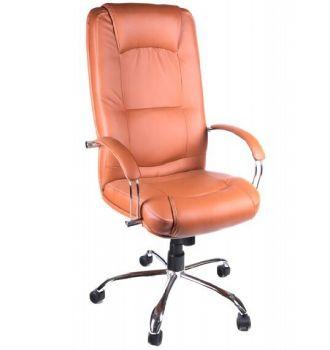 Кресло руководителя Marsel