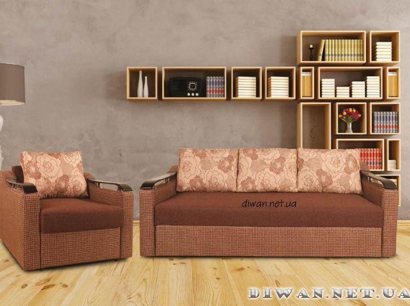 диван милан веста купить мебель недорого в киеве чернигове