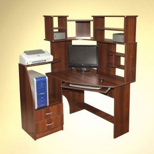 Компьютерный стол Ника 14