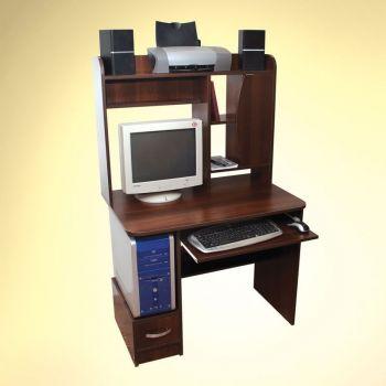 Компьютерный стол Ника 22