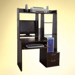 Компьютерный стол Ника 32