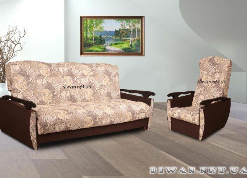 Quotоскарquot диван купить мебель недорого в киеве чернигове