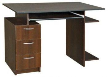 Компьютерный стол Пегас (Пехотин)