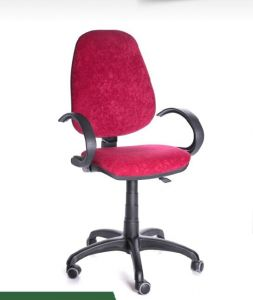 Кресло для персонала Polo