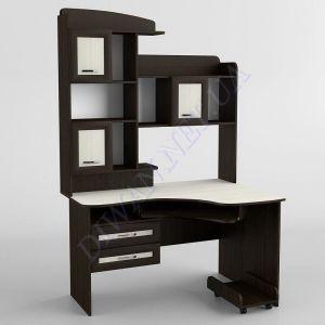 Стол  компьютерный СК-219 (АКМ)