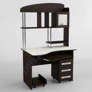 Стол компьютерный СК-221 (АКМ )