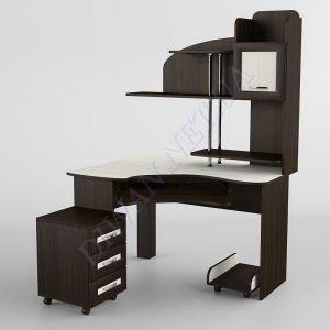 Стол компьютерный СК-223 (АКМ )