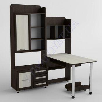 Стол компьютерный СК-217 (АКМ )