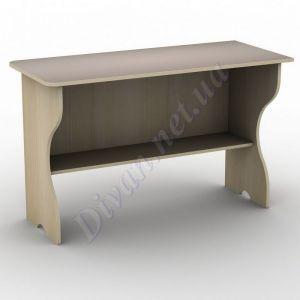 Приставной стол СП-10 (АКМ)