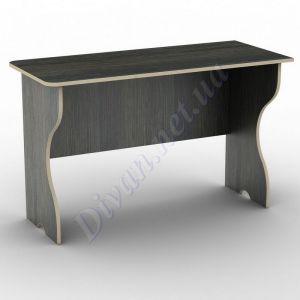 Приставной стол СП-11 (АКМ)