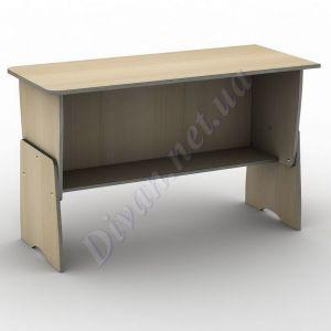 Приставной стол СП-12 (АКМ)