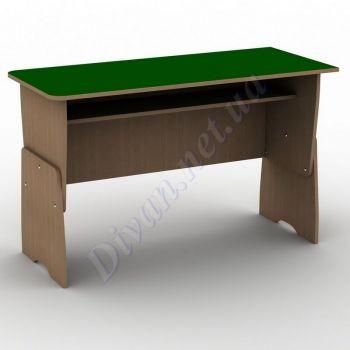 Приставной стол СП-13 (АКМ)