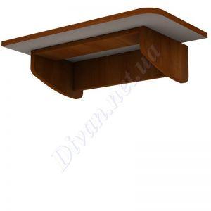 Приставной стол СП-1 (АКМ)