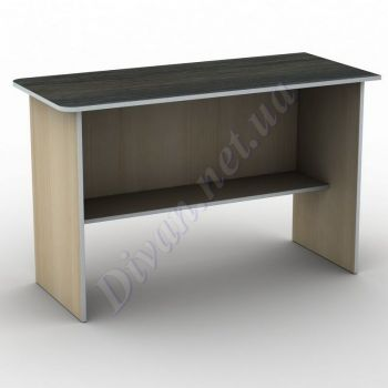 Приставной стол СП-8 (АКМ)
