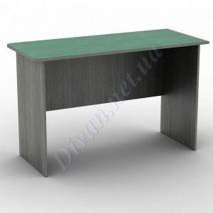 Приставной стол СП-9 (АКМ)