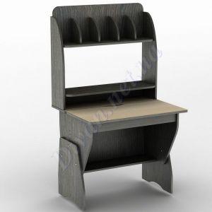 Детский стол СУ-18 Рост (АКМ)