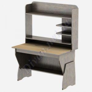 Детский стол СУ-19 Базик (АКМ)