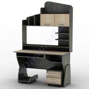 Детский стол СУ-26 Оптима (АКМ)