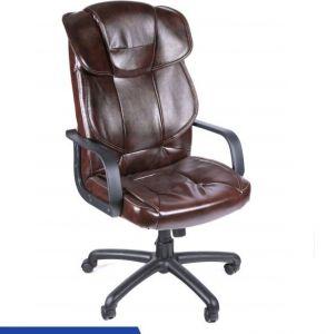 Кресло руководителя Saturn
