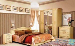 Спальня Флоренция (Світ Меблів)