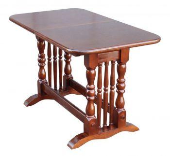 Кухонный стол Бавария-01 (Паклин)