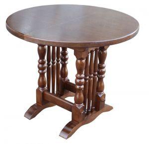 Круглый стол Бавария-03 (Паклин)