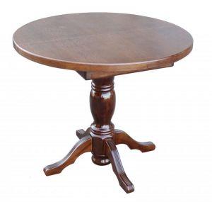 Круглый стол ОВ-03 (Паклин)