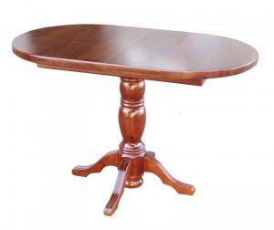 Овальный стол ОВ-05 (Паклин)