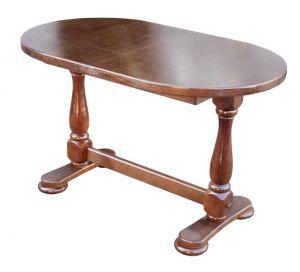 Овальный стол ОВ-06 (Паклин)