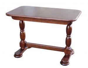 Кухонный стол Орион (Паклин)