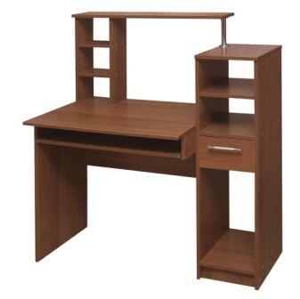 Компьютерный стол Прометей (Пехотин)