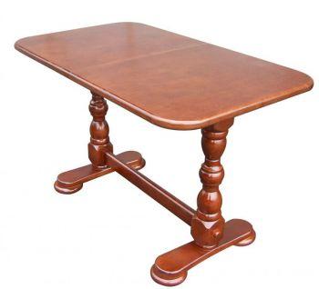 Кухонный стол 2 КР (Паклин)