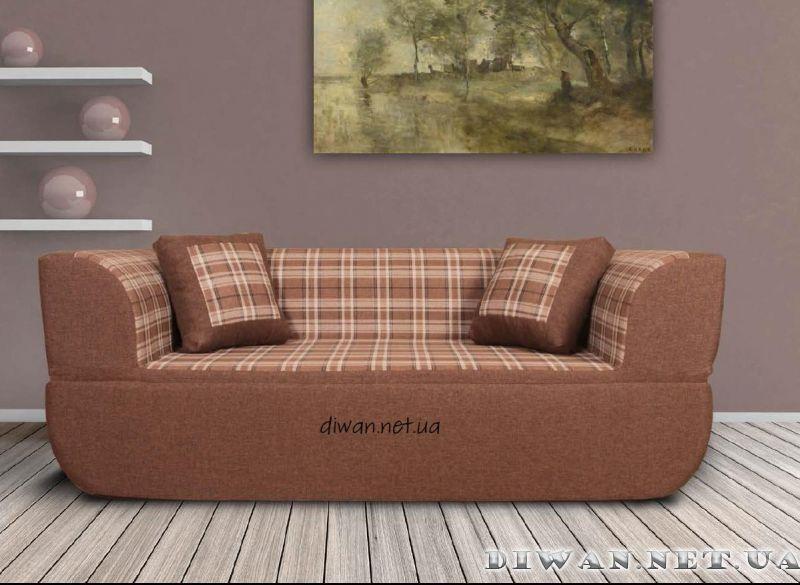 диван тюльпан 2 веста купить мебель недорого в киеве чернигове