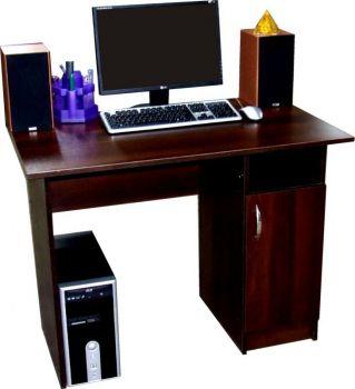 Компьютерный стол Фива (Ника)
