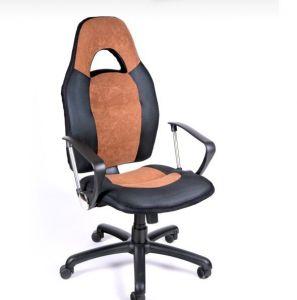 Кресло руководителя Formula