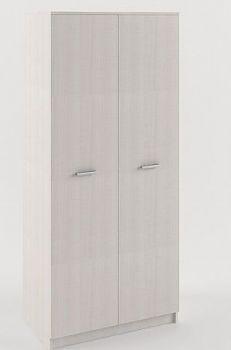 Шкаф 900 Кросслайн (Сокме)