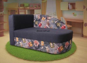 Детский диван Шпек (Веста)