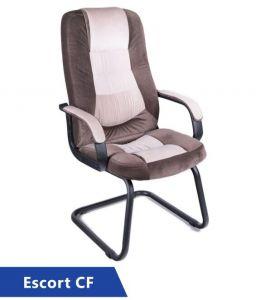 Кресло руководителя Eskort CF