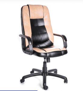 Кресло руководителя Eskort