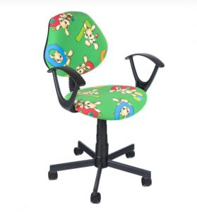 Кресло для персонала Junior GTS